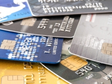 EMV contactless payments are insecure