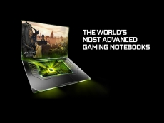 Geforce GTX 1050 Ti for notebooks will replace 960M/965M