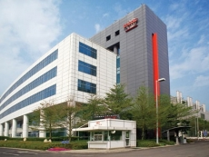 TSMC gears up to take Qualcomm business from Samsung next year