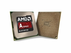 AMD launches new A10-7890K APU and Athlon X4 880K CPU