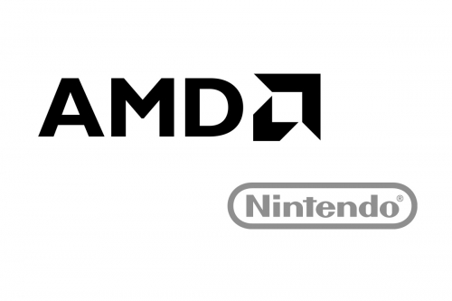 AMD reportedly lands Nintendo console deal