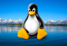Linux update brings Skylake