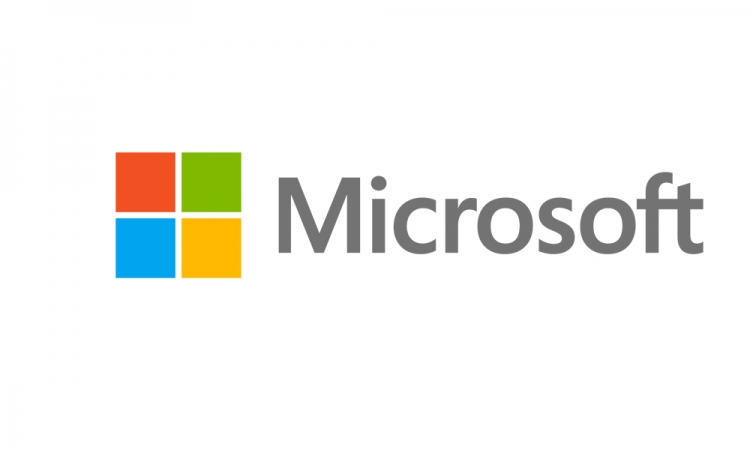 how to add fonts to microsoft cloud