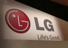 LG sees highest profit in eight years