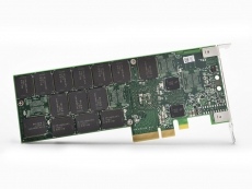 Intel unleashes 750-series PCIe/NVMe SSD