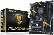 Gigabyte sees rise in revenues