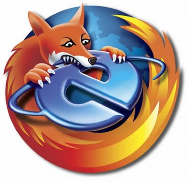 Internet explorer and Safari users are rubbish employees