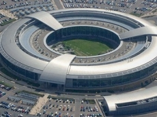 British spooks find hole in Microsoft Defender and Security Essentials