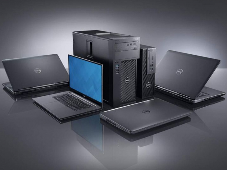 dell laptop how to go into bios
