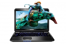 Gaming notebook market to become a battleground next year