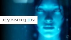 Hey Cortana, Tell Me About Cyanogen