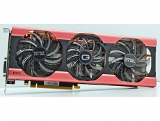 Gainward GTX 980 Ti Phoenix Golden Sample previewed