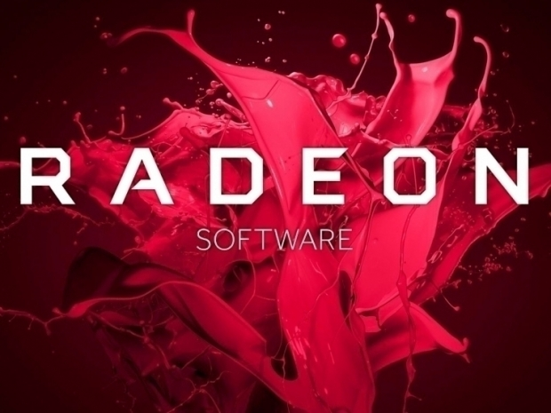 AMD releases Radeon Software 17.6.1 driver