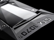 Nvidia releases Geforce 388.13 WHQL driver