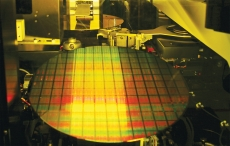 Earthquake might have damaged TSMC production