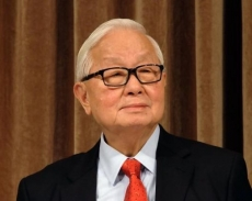 TSMC  founder and chairman, Morris Chang  to retire