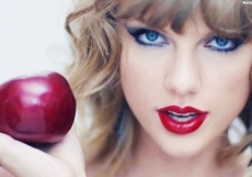 Was Apple's Taylor Swift fiasco a clever conspiracy?