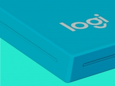 Logitech has a new brand ,Logi