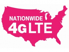 T-Mobile US spent $8 billion on 4G network