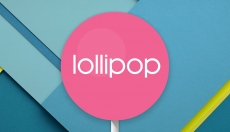 Samsung upgrades Galaxy Alpha to Lollypop