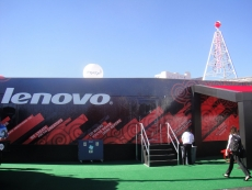 Dell/EMC deal leaves Lenovo out in the cold