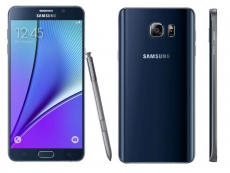 Samsung Galaxy Note5 to have a dual-SIM version