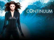 HP continues on Continuum