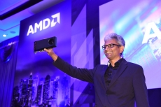AMD's power problem is a problem after all