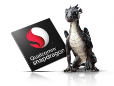 Qualcomm chip business worthless