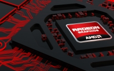 Major AMD refresh planned for next year