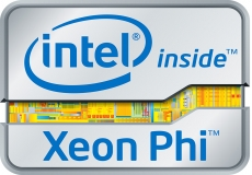 Intel's Xeon Phi can now tackle any multi-processing