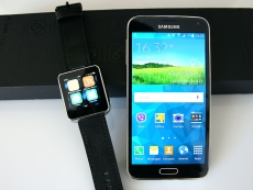 X1 MediaTek Aster smartwatch reviewed