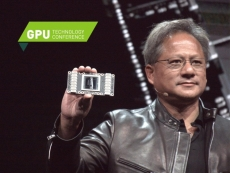 Nvidia officially announces the Tesla V100 card
