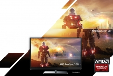 FreeSync gets support over HDMI