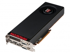 AMD officially announces Radeon R9 Fury