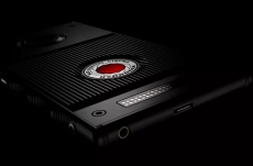 RED releases Hydrogen 4-View