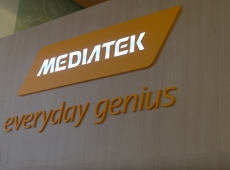 Mediatek will spin off VR unit next month