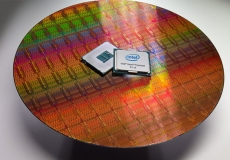 Intel confirms 10nm on track for 2017