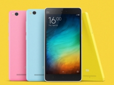 Xiaomi Mi4i wants to play havoc on mid-range market