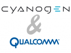 Cyanogen announces partnership with Qualcomm