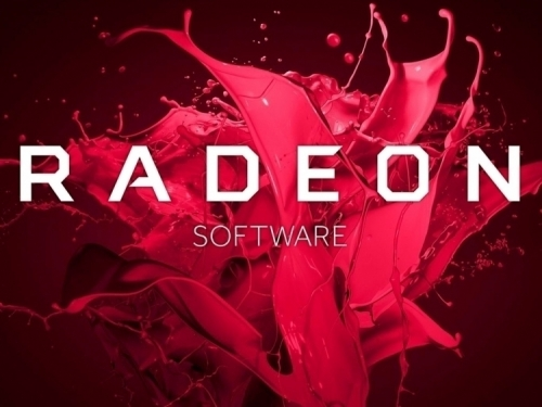AMD releases Radeon Software ReLive 17.3.3 driver