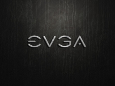 EVGA brings customer service to the UK