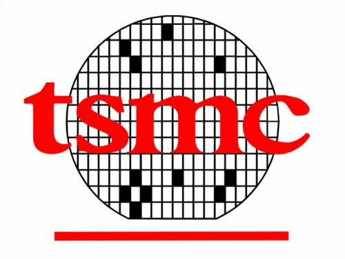 TSMC considers building plant in US