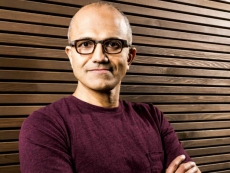 Microsoft´s Q2 canned by Nokia write-off