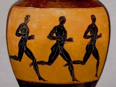 Cambridge warns that 5G race is unnecessary