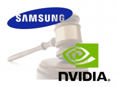 ITC gets involved in Samsung-Nvidia dispute