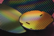 TSMC releases low-power 16nm FinFET