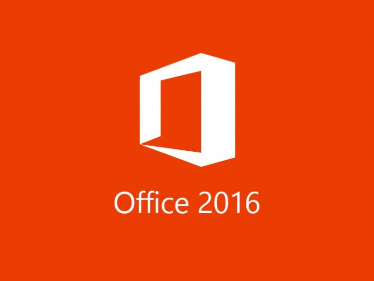 Office 2016 [Arquivo] - Fórum do Portugal-Tech | Tecnologia para todos!