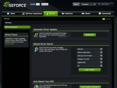 Nvidia rolls out Geforce 361.60 Hotfix driver