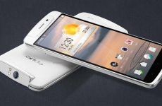 Oppo sold 50 million phones last year